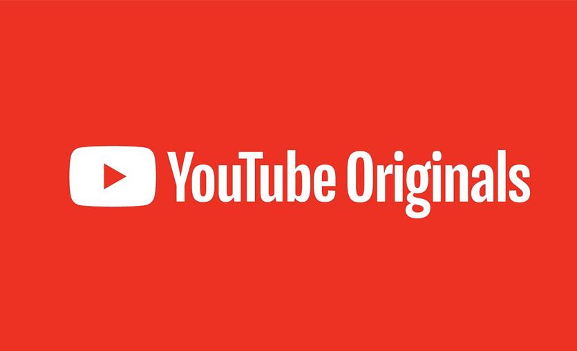 youtube originals ucretsiz oluyor