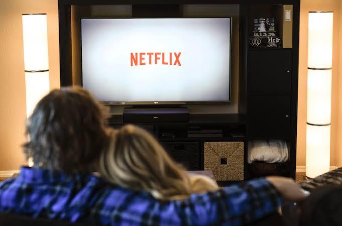 Netflix, Türkiye'de 1.5 Milyon Üyeyi Aştı