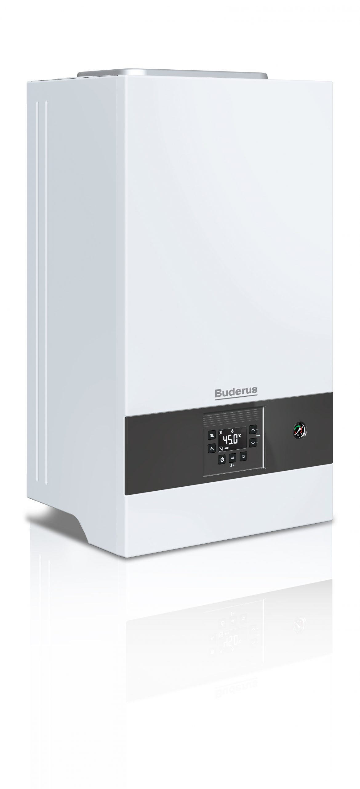 1578905686 Buderus Logamax GB022 scaled