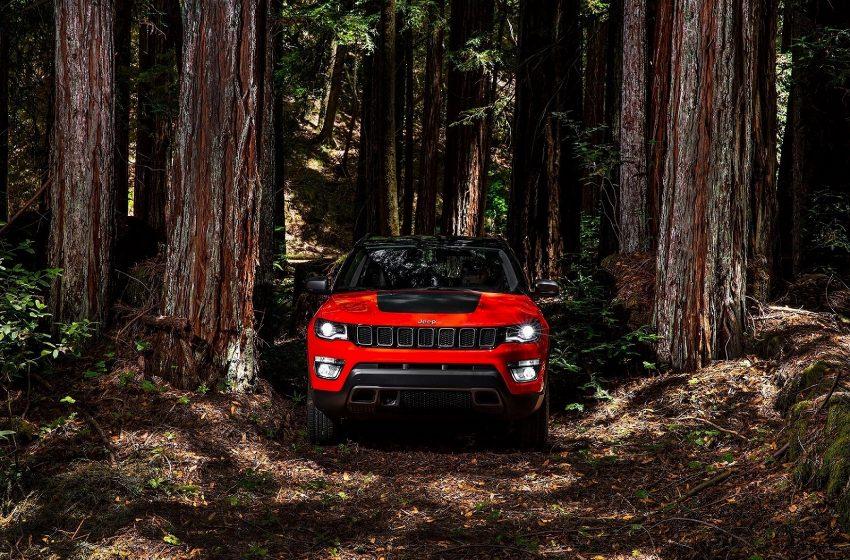 Jeep 2020 Fiyatlarını Sabitledi