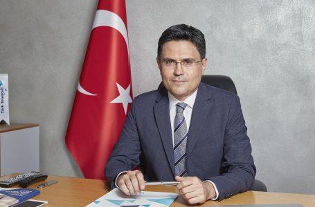 Türk Telekom Hisseleri %89 Arttı
