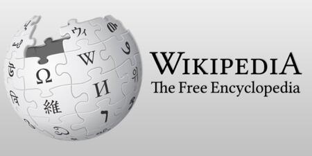 Wikipedia Türkiye'de Yeniden Erişime Açıldı!