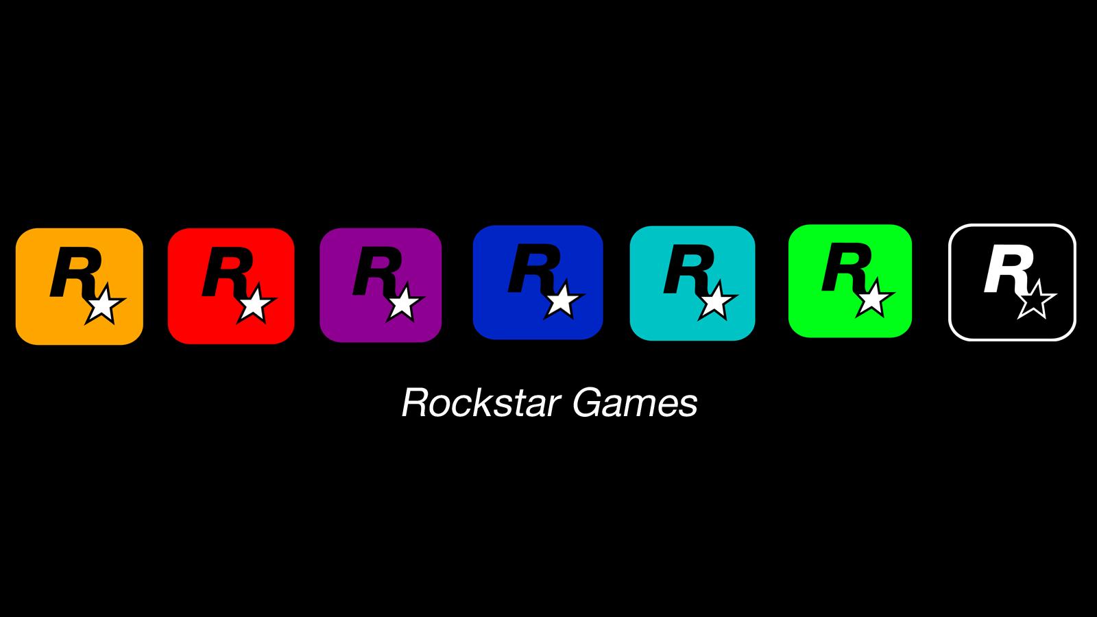 rockstar games 1