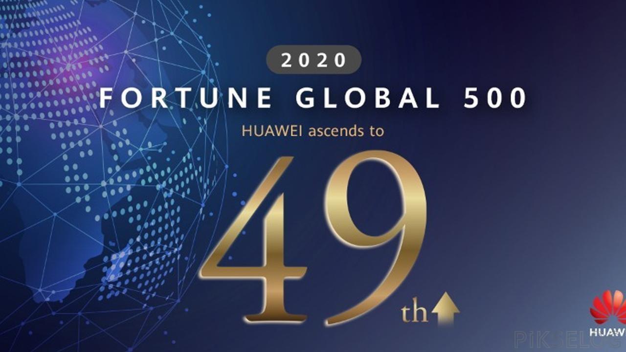 1597730442 huawei 49 fortune global 2020
