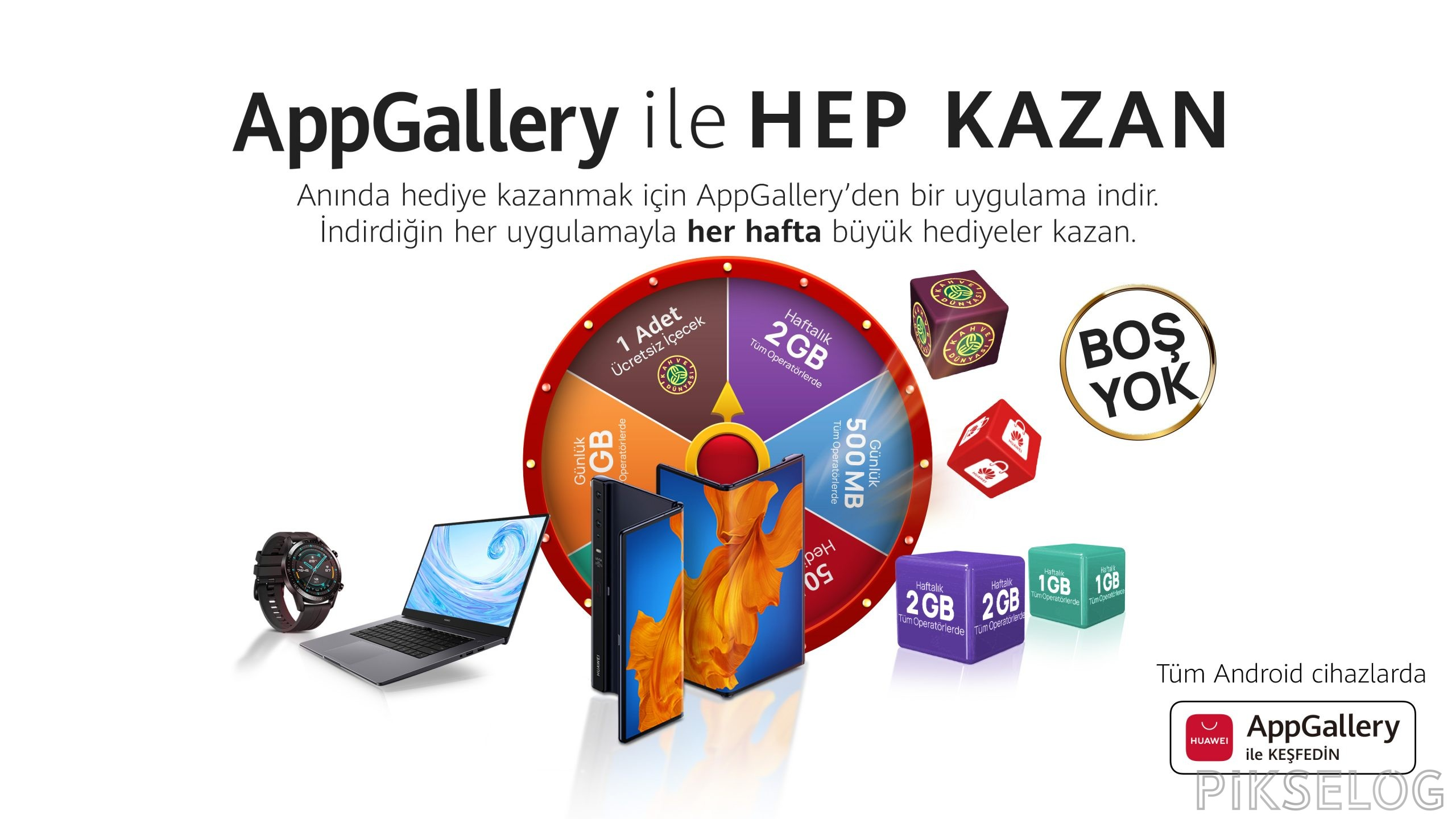 1601465111 Huawei AppGallery KV scaled