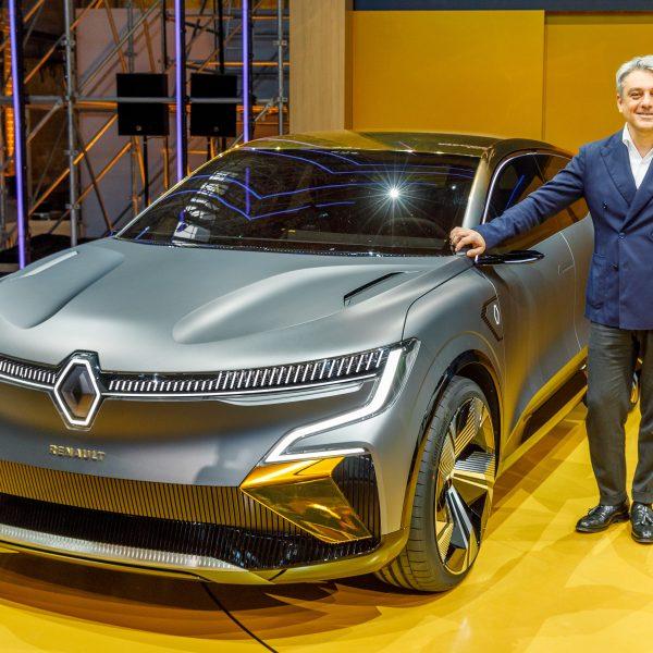 1602835919 Renault Megane eVision   Luca De Meo