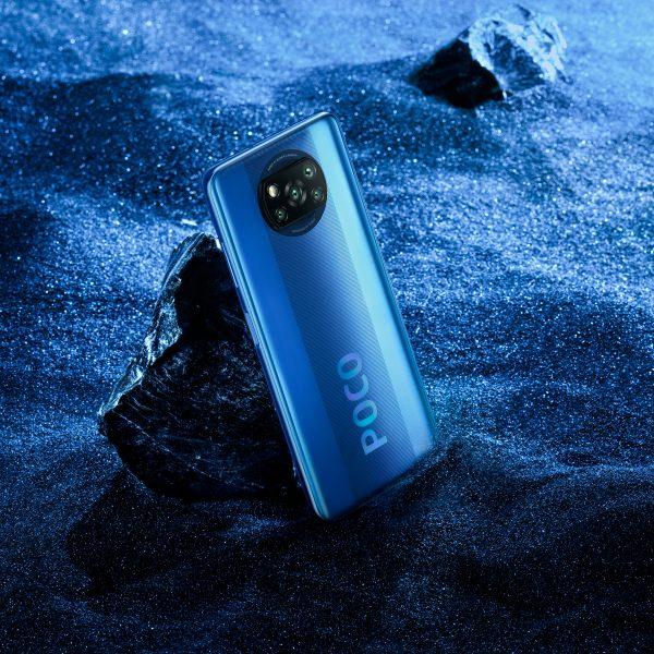 1603103996 POCOX3 Blue