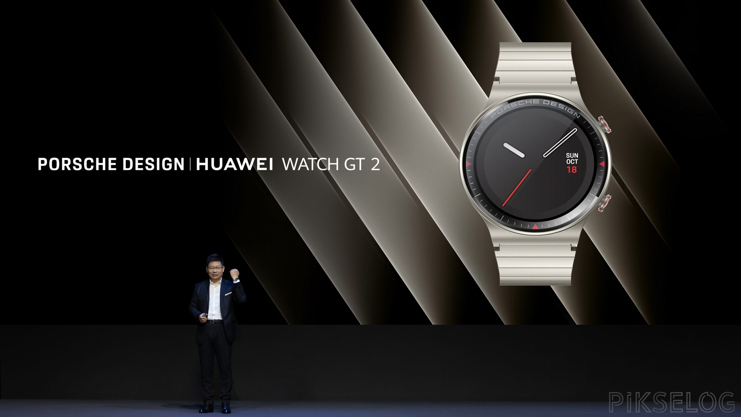1603437088 PORSCHE DESIGN HUAWEI WATCH GT 2 scaled