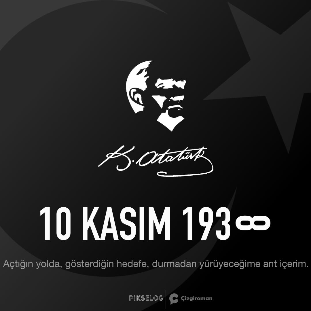 10kasim