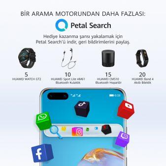 1605851998 Petal Search 20.11.2020