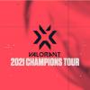 1606292768 2021 Champions Tour