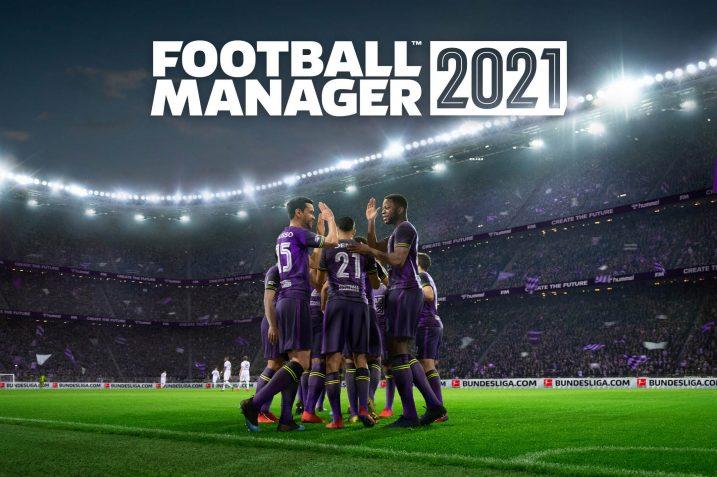 egs footballmanager2021 sportsinteractive s1 2560x1440 070457508